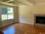 134 Jericho Ave - Photo 5