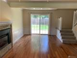 134 Jericho Ave - Photo 8