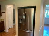 134 Jericho Ave - Photo 17