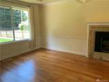 134 Jericho Ave - Photo 21