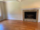 134 Jericho Ave - Photo 22