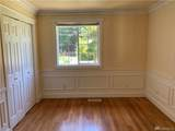 134 Jericho Ave - Photo 24