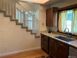 134 Jericho Ave - Photo 37