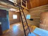 5970 Fork Road - Photo 7