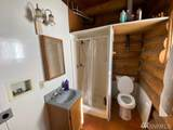 5970 Fork Road - Photo 9