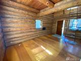 5970 Fork Road - Photo 10
