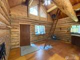 5970 Fork Road - Photo 11