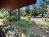 5970 Fork Road - Photo 13