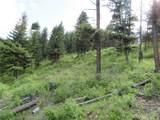 0 Slippery Hill - Photo 2