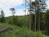 0 Slippery Hill - Photo 4