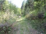 0 Slippery Hill - Photo 6