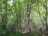 0 Slippery Hill - Photo 8