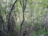 0 Slippery Hill - Photo 12
