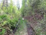 0 Slippery Hill - Photo 14