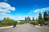 5813 Reid Drive - Photo 20