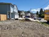 2662 Reid Avenue - Photo 3