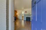 725 N 195th St - Photo 4
