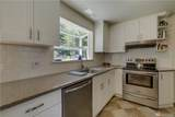 725 N 195th St - Photo 11