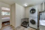 725 N 195th St - Photo 20