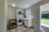 725 N 195th St - Photo 21
