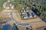 802 Highgarden Drive - Photo 6