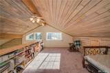 9390 North Fork Road - Photo 13