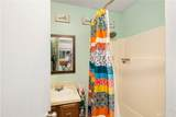 7407 Old Redmond Road - Photo 20