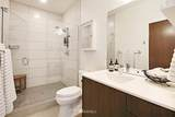3005 60th Avenue - Photo 36