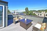 3005 60th Avenue - Photo 8