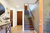 3005 60th Avenue - Photo 4
