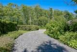 5517 Maple Way - Photo 5