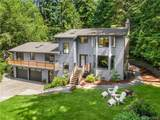 6520 Fisher Road - Photo 38