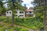 9020 Icicle Rd - Photo 23