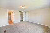 18903 99th Avenue Ct - Photo 10
