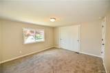 18903 99th Avenue Ct - Photo 15