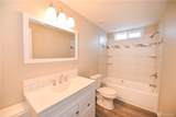 18903 99th Avenue Ct - Photo 17