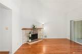 17529 151st Ave - Photo 2