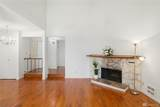 17529 151st Ave - Photo 3