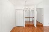 17529 151st Ave - Photo 5