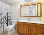 17529 151st Ave - Photo 9