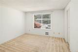 17529 151st Ave - Photo 10