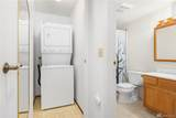 17529 151st Ave - Photo 11