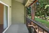 17529 151st Ave - Photo 12