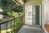 17529 151st Ave - Photo 13