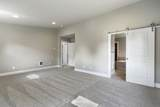 36136 56th Avenue - Photo 17