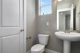36136 56th Avenue - Photo 25