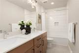 11015 47th Place - Photo 26
