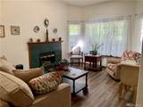 185 Olympic View Avenue - Photo 2