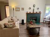 185 Olympic View Avenue - Photo 3