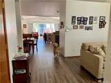 185 Olympic View Avenue - Photo 4